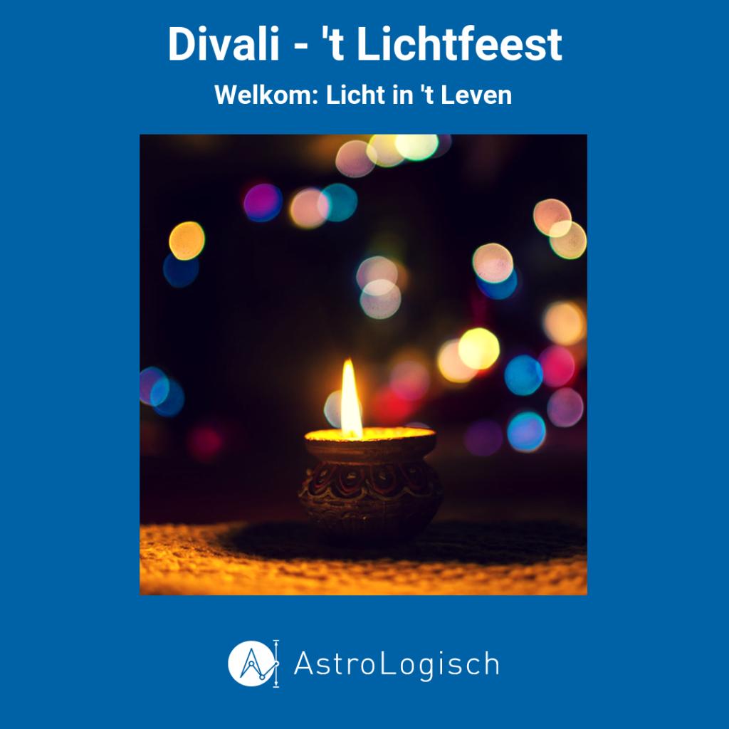 Divali, Diwali, lichtjesfeest, lichtfeest, hindoeisme, hindoestaans,