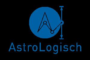 logo_ ASTROLOGISCH logo
