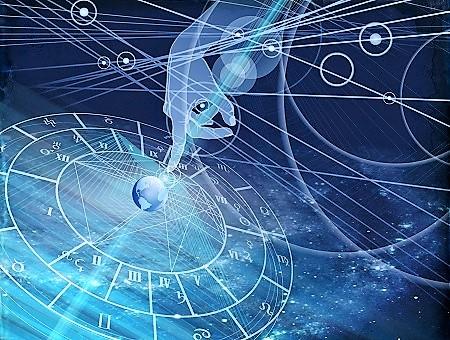 wat is astrologie wel en niet