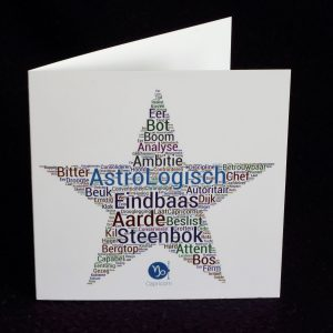 Deze afbeelding heeft een leeg alt-attribuut; de bestandsnaam is AstroLogische-wenskaart-Steenbok-dubbel-300x300.jpg